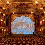 Cuvilliés Theater, 2018 thumbnail