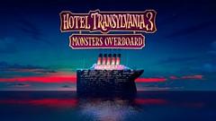 Hotel-Transylvania-3-Monstruos-a-Bordo-020518-002