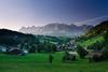 20170830-Canon EOS 6D-3286 (Bartek Rozanski) Tags: untertal steiermark austria styria village valley alps dachstein alpine austrian panorama