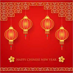 free vector Happy Chinese New Year 2017 With Lanterns  Background (cgvector) Tags: 2017 abstract animal asian astrology background border calendar card celebrate celebration chicken china chinese countdown culture decoration design floral frame gold golden good greeting grunge happy holiday horoscope invitation luck new number oriental ornament ornate pattern red rooster shape sign success swirl symbol tradition traditional vector wallpaper wish year zodiacbackgroundnewyearhappynewyearwinter2017partydesignanimalchinesenewyearwallpaperchinesecolorhappycelebrationholidayeventhappyholidayschinawinterbackground