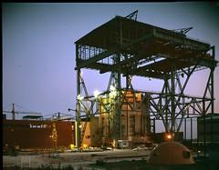 CNV-I, Escaner positiu color núm. 1028 Imatge 20-9-1969 (CULTURA A L'ABAST!) Tags: hifrensa bonet central nuclear hospitalet infant castellana cnv