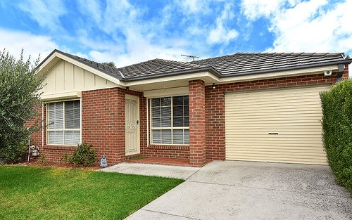 1/37 Walters Av, Airport West VIC 3042