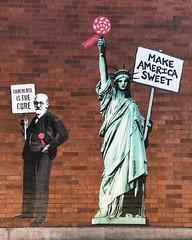 Andersonville (jkerssen) Tags: chicago streetart