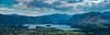 Derwentwater (DJNanartist) Tags: nikond750 nikon28300mm lakedistrict anartist millbeck skiddaw derwentwater borrowdale