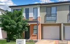 33 Dianella Circuit, Woodcroft NSW