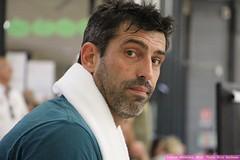 IMG_0042 (French squash français) Tags: squash sport francevétérans 2018 bordeaux ffsquash fédération française xavier auguet