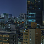 Tokyo 4393 thumbnail