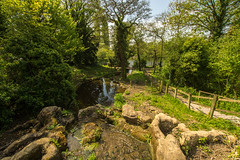 Haslam Park (shabbagaz) Tags: great britain united kingdom 2018 a65 alpha city england haslam lancashire may north park preston shabbagaz sony spring uk west greatbritain unitedkingdom fulwood