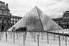 IMG_7440 (vzalud) Tags: paris france paříž pariz francie