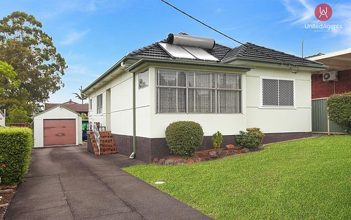 147 Rawson Rd, Greenacre NSW 2190