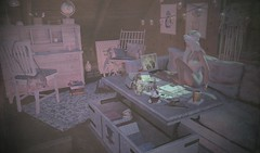 .:somewhere in between:. (jocelynyork) Tags: merak fameshed decocrate shabbychic dad daddesigns serenitystyle dahlia enchantmentevent enchantment acorn convair buildersbox fancydecor collabor88 ariskea petitemaison gacha tresblah applefall dustbunny beedesigns chicchica theloft theloftaria mesh homeandgardendecor decorate interiordesign homedesign homesinsecondlife decorating ltd lovetodecorate beuno navy navycopper hive