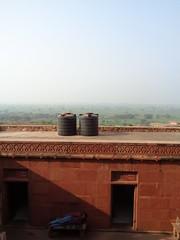 DSC01609 (honzík m.) Tags: india agra fatherpur sikri