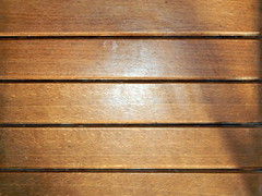 Wooden texture composition of wood (architectphd) Tags: wooden texture wood background composite wall pool white swimming table floor pattern natural tree brown design board deck color abstract decking composition blue old home