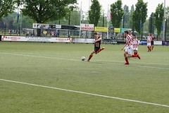 "HBC Voetbal • <a style=""font-size:0.8em;"" href=""http://www.flickr.com/photos/151401055@N04/40279853570/"" target=""_blank"">View on Flickr</a>"