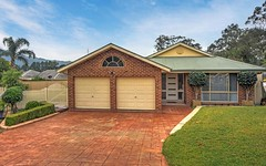 2 Treviso Place, North Nowra NSW