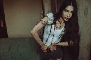 Zarina Totayeva