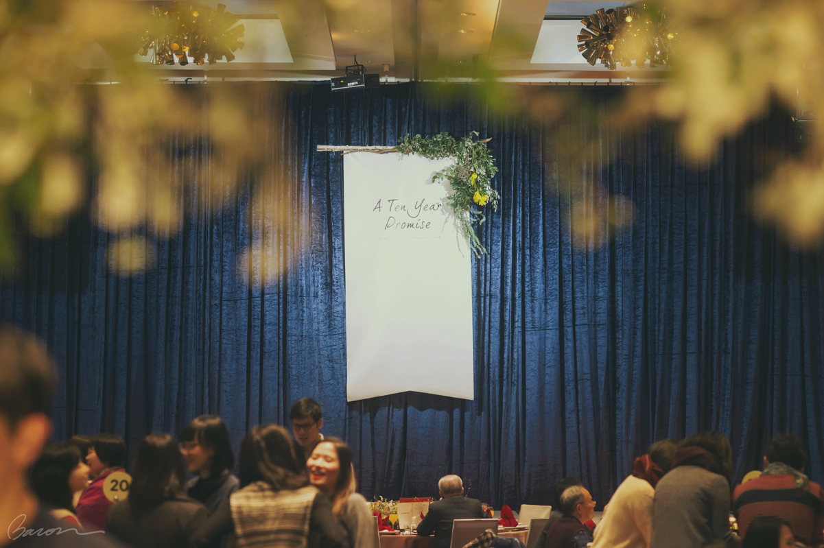 Color_044,婚禮紀錄, 婚攝, 婚禮攝影, 婚攝培根,新竹豐邑喜來登大飯店