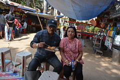Sati & Manoj Rana - Once open a time - Mumbai trip bkk-mumbai-ktm 9 -10 April 2018 Sati Peace & Manoj Rana Butwal Nepal (manojrana1) Tags: once open time mumai trip bkkmumbaiktm 9 10 april 2018 sati peace manoj rana butwal nepal awashesh allspeialpersonsandfriendsithbhantejyudrashakyajyu australia awasheshrana bishesh bangkok sweden sethgreen singaporemarchtripmeandpeace phuket pokhara peacesatiandmemanojranapingnfrymookathaphuket3dec2017 abhi arjunkhamcha amit blazer amazing newzealand switzerland horizonkaronbeachresortspa world finland france bespoke vinitadanielgermany vest nrnafootballteam nrnariends nrna marinasandbeachtower manojsatirana march hongkong holand hillpark london londonuk lumbini luxemberg lumbinibirthplaceofbuddhapariyettiudaybihardingarnagarrupandehiwithjatilabhantejyuonthursday g gurung germany gharwithallfamilymomauntychildrensabikanchanbisheshamitbuharipeacesatimranaon10nov2015