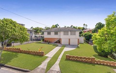 34 Kordick Street, Carina QLD