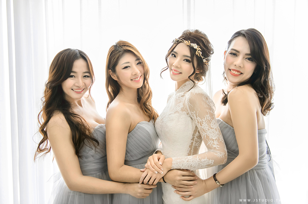 婚攝 台北萬豪酒店 台北婚攝 婚禮紀錄 推薦婚攝 戶外證婚 JSTUDIO_0017