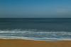 das Meer (sedregh) Tags: sea ocean sylt §multipleexposure mehrfachbelichtung