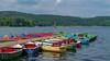 Boote am Laacher See (KaAuenwasser83) Tags: laachersee boote
