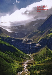 Valposchiavo Gästemagazin / Rivista estate; 2017_1, Graubünden, Switzerland (World Travel Library - collectorism) Tags: valposchiavo poschiavo 2017 nature valley landscape mountains travelbrochurefrontcover frontcover graubünden switzerland schweiz suisse svizzera brochure worlld travel library center worldtravellib helvetia eidgenossenschaft confédération europa europe papers prospekt catalogue katalog photos photo photograph picture image collectible collectors ads holidays tourism touristik touristische trip vacation photography collection sammlung recueil collezione assortimento colección gallery galeria broschyr esite catálogo folheto folleto брошюра broşür documents dokument