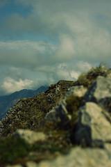 IMG_3239-22 (niggow) Tags: hiking wandern wanderung germany bavaria bayern deutschland österreich alps sonnwendjoch ht sonndwendjoch hinteres photoshop photography photographer photo photoshoot photographie wanderlust take more adventures ausflug mountains berge alpen bayrische