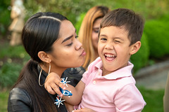Aguilar Wedding Rehersal-8 (AndrewBlunck) Tags: friends family gather celebrate andre cathys wedding rehersal gramercy mansion may 3 2018
