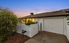 9 Elkedra Close, Hawker ACT