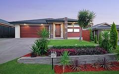 39 Finch Crescent, Aberglasslyn NSW