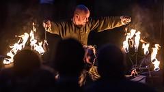 TRiX Eldföreställning (tonyguest) Tags: trix eldföreställning adelsö valborg valborgsfirande mälaren tonyguest stockholm sverige sweden fire flames vikings gycklargruppen 2018 alsnu udd vikingar eldshow fireshow gycklargruppentrix