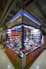 31444807_2038981472984689_178999780037361664_n (Al Shaab village قرية الشعب) Tags: sharjah uae alshaabvillage shoppingentertainment dubai ajman