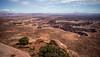 Grand View Point (Kim Tashjian) Tags: canyonlands utah islandinthesky