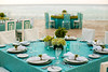 Infinity+Terrace+-+Exotic+Peacock (2) (Exquisite Vacations Inc - Travel Agency) Tags: cozumelpalace reception table tablecloth wedding floral setups tabledecor diningtable furniture homedecor linen napkin