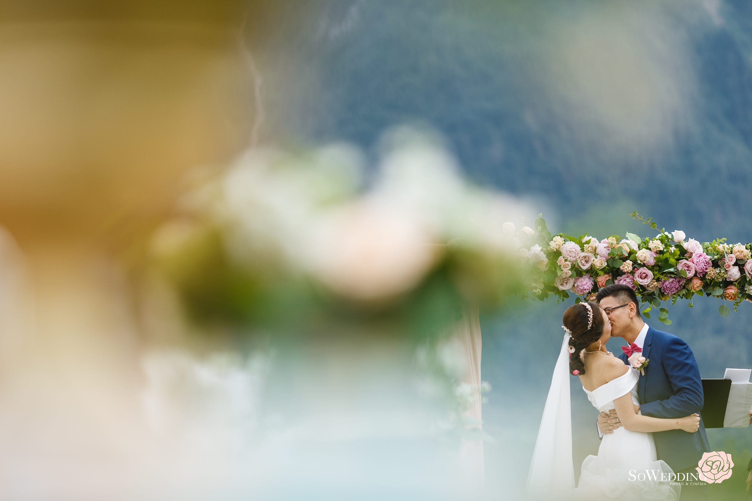 Janet&Kevin-Wedding-HL-HD-0195