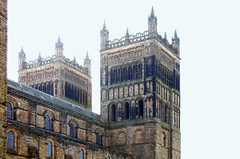 IMGP9276 a (Steve Guess) Tags: durham cathedral university england gb uk unesco world heritage site