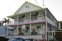 Key West (Florida) Trip 2017 7635Ri 4x6 (edgarandron - Busy!) Tags: florida keys floridakeys keywest house houses