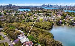 46 Kallaroo Road, Riverview NSW
