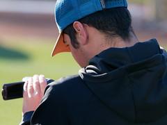 Chris Gabriel, i think 001 (mwlguide) Tags: leagues midwestleague baseball em1ii 2018 lansinglugnuts daytondragons ballyard 4086 april michigan lansing ballpark omd olympus 20180425dragonslugnutsem1raw6594086 omdem1mkii em1