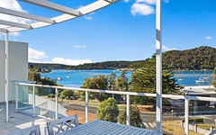 231/51 The Esplanade, Ettalong Beach NSW