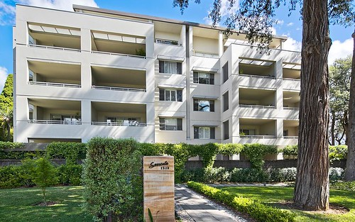 Unit 13/17-19 Newhaven Place, St Ives NSW