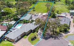 13 Regal Place, Brownsville NSW