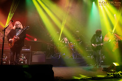 042818_GovtMule_17 (capitoltheatre) Tags: thecapitoltheatre capitoltheatre thecap govtmule housephotographer portchester portchesterny live livemusic jamband warrenhaynes
