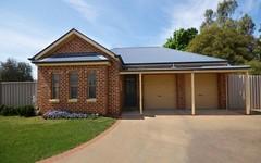 12B Winnima Avenue, Moama NSW