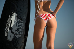 Black 45SURF Surfboard with Trademark Brand Logo! Pretty Blonde American Flag Bikini Swimsuit Model! Happy 4th of July Red, White, & Blue American Flag Bikini Swimsuit! Stars & Stripes! Red, White, & Blue! Sexy Hot Fitness Abs! Birth of Venus! (45SURF Hero's Odyssey Mythology Landscapes & Godde) Tags: white bluesexyhotfitnessabs black45surfsurfboardwithtrademarkbrandlogoprettyblondeamericanflagbikiniswimsuitmodelhappy4thofjulyred blueamericanflagbikiniswimsuitstarsstripesred beautiful fitness bikini swimsuit model pretty long hair malibu surf girl epic beach portrait landscape photography golden ratio compositions abs athletic portraits models sexy hot portraiture dx4dtic venus red blue american flag stars stripes july 4th eyes blonde blond fourth black surfboard trademark logo