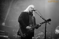 042718_GovtMule_07b (capitoltheatre) Tags: thecapitoltheatre capitoltheatre thecap govtmule housephotographer portchester portchesterny live livemusic jamband warrenhaynes