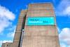 APR_1825_00002 (Roy Curtis, Cornwall) Tags: uk cornwall truro royalcornwallhospital treliske architecture