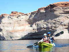 hidden-canyon-kayak-lake-powell-page-arizona-southwest-1396
