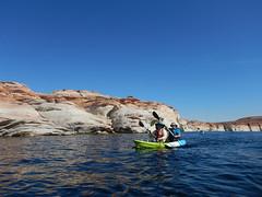 hidden-canyon-kayak-lake-powell-page-arizona-southwest-0155